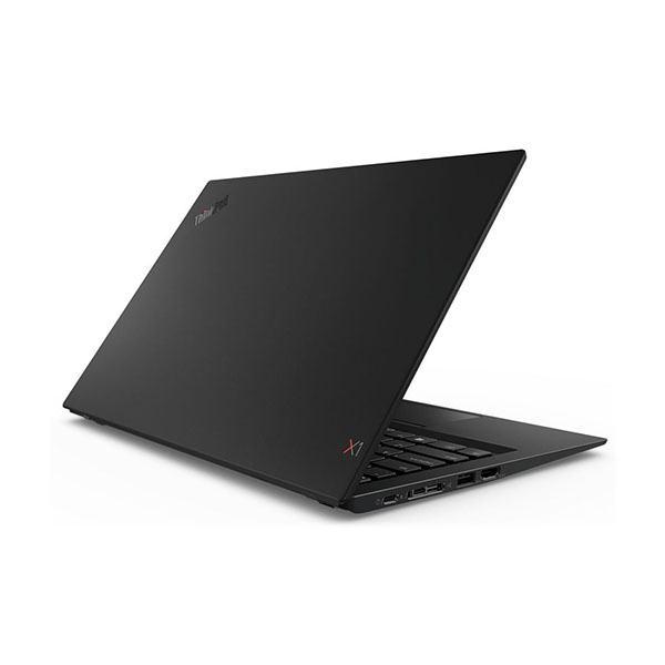 Lenovo ThinkPad X1 Carbon Gen 7 - Laptop3mien.vn (1)