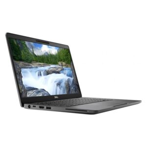 Dell Latitude 5400 - Laptop3mien.vn