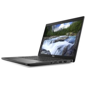 Dell Latitude 7390 - Laptop3mien.vn