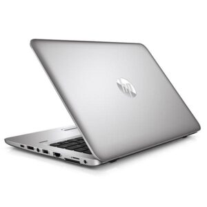 HP Elitebook 820 G4 - Laptop3mien.vn