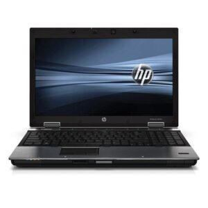 HP Elitebook 8540w - Laptop3mien.vn