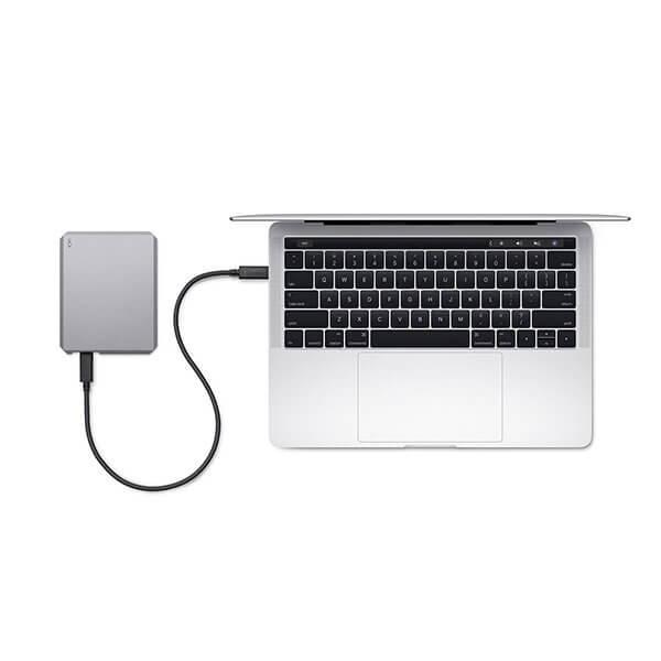 LaCie SSD 1TB - Laptop3mien.vn (4)