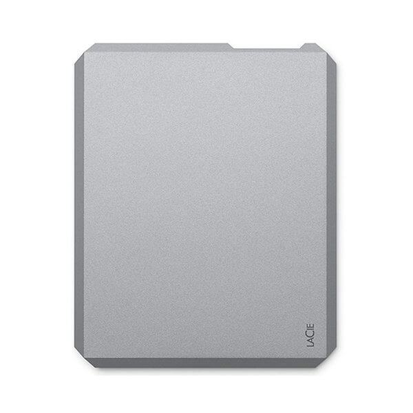 LaCie SSD 1TB - Laptop3mien.vn (1)