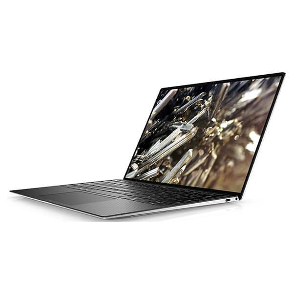 Dell XPS 9300 - Laptop3mien.vn (1)