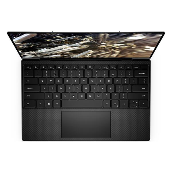 Dell XPS 9300 - Laptop3mien.vn (3)