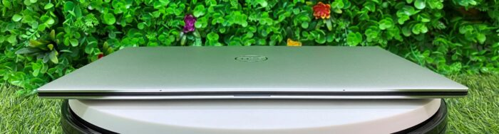 Dell XPS 9300 - Laptop3mien.vn (15)