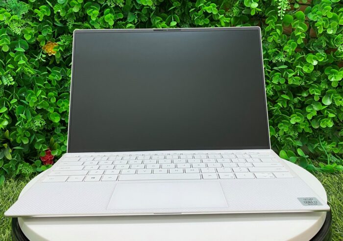 Dell XPS 9300 - Laptop3mien.vn (19)