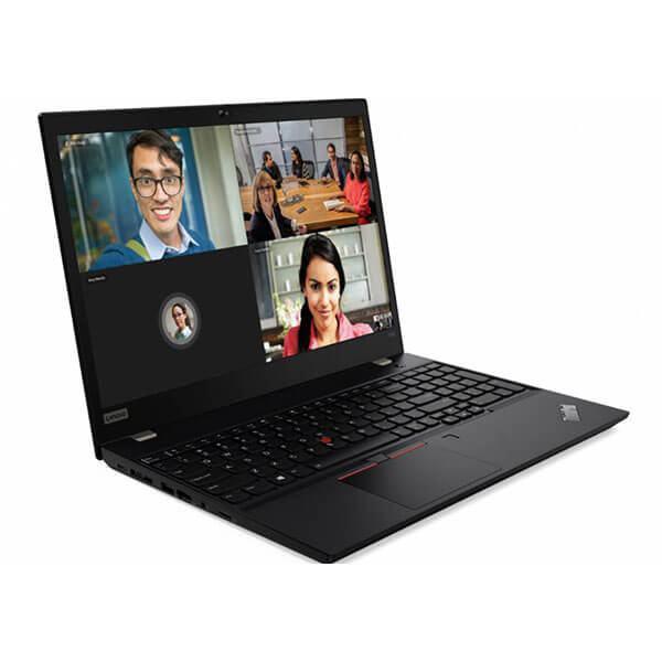 Lenovo ThinkPad T590 - Laptop3mien.vn (1)
