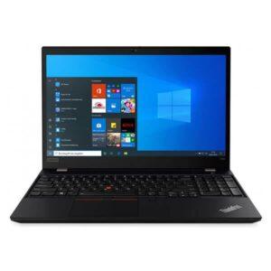 Lenovo ThinkPad T590 - Laptop3mien.vn (4)