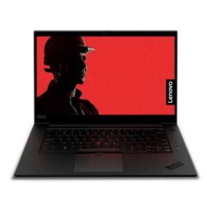 Lenovo Thinkpad P1 Gen 2 - Laptop3mien.vn (2)