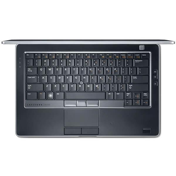 Dell Latitude E6330 3 - Laptop3mien.vn