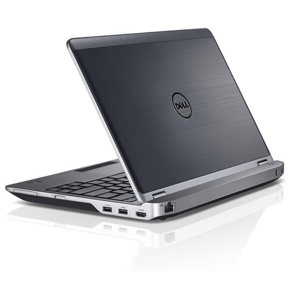 Dell Latitude E6330 5 - Laptop3mien.vn