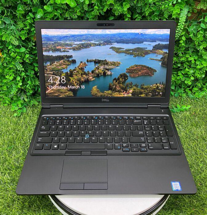 Dell Latitude 5590 - Laptop3mien.vn (1)