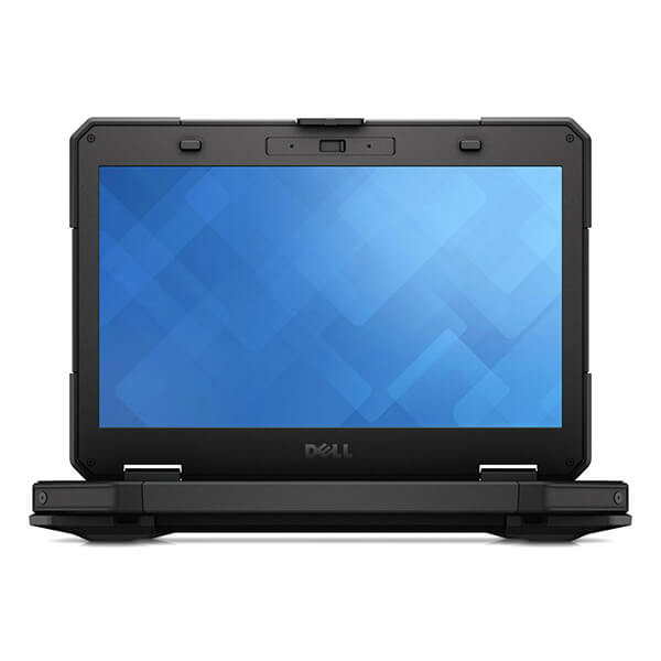 Dell Latitude Rugged Extreme 7214 2-in-1 - Laptop3mien.vn 1