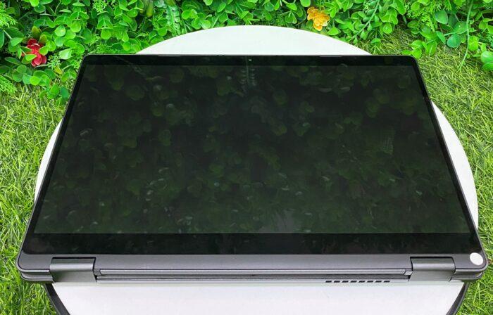 Dell Latitude 5300 2-in-1 - Laptop3mien.vn (10)
