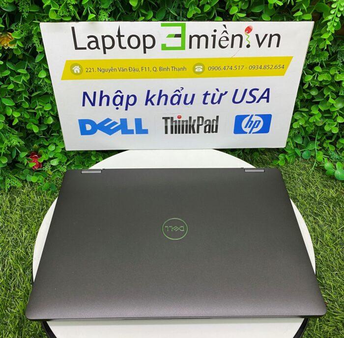 Dell Latitude 5300 - Laptop3mien.vn (3)