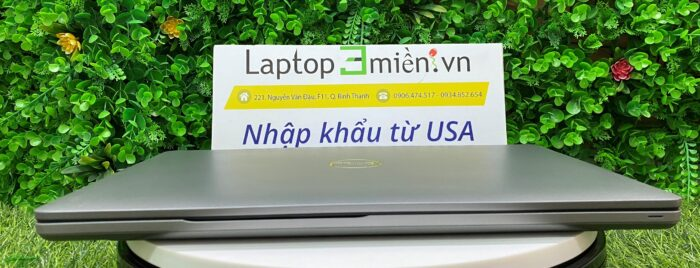 Dell Latitude 5510 - Laptop3mien.vn (2)