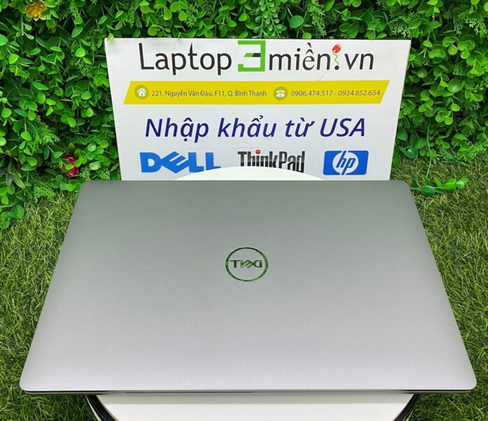Dell Latitude 5510 - Laptop3mien.vn (7)