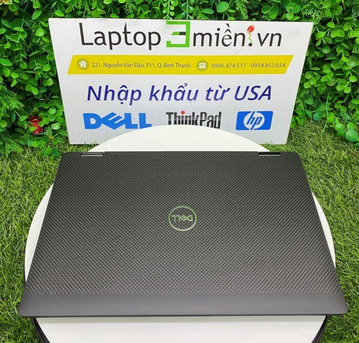 Dell Latitude 7310 - Laptop3mien.vn (1)