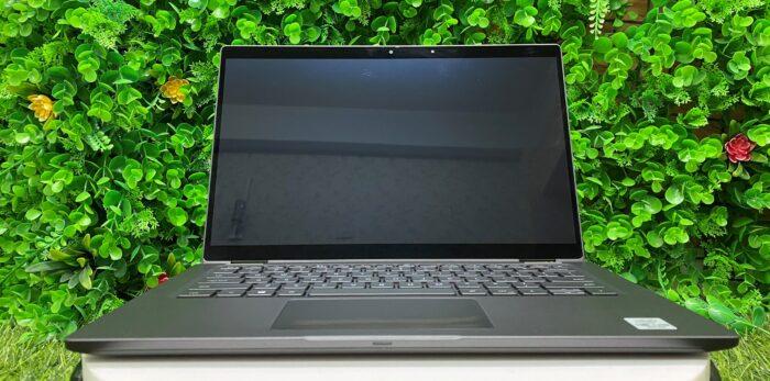 Dell Latitude 7310 - Laptop3mien.vn (3)