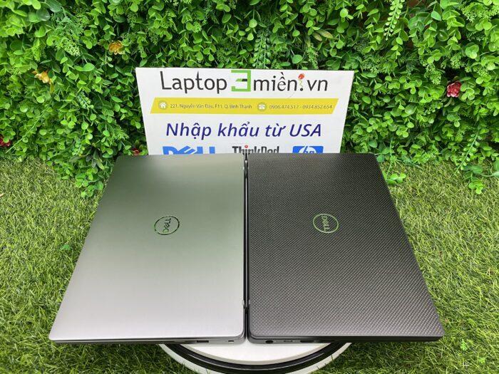 Dell Latitude 7400 - Laptop3mien.vn (10)