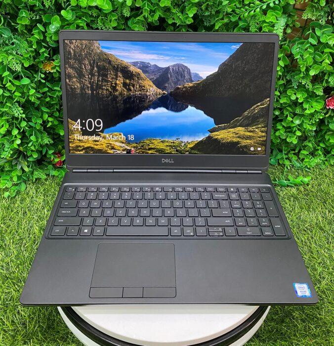 Dell Precision 7550 - Laptop3mien.vn (4)