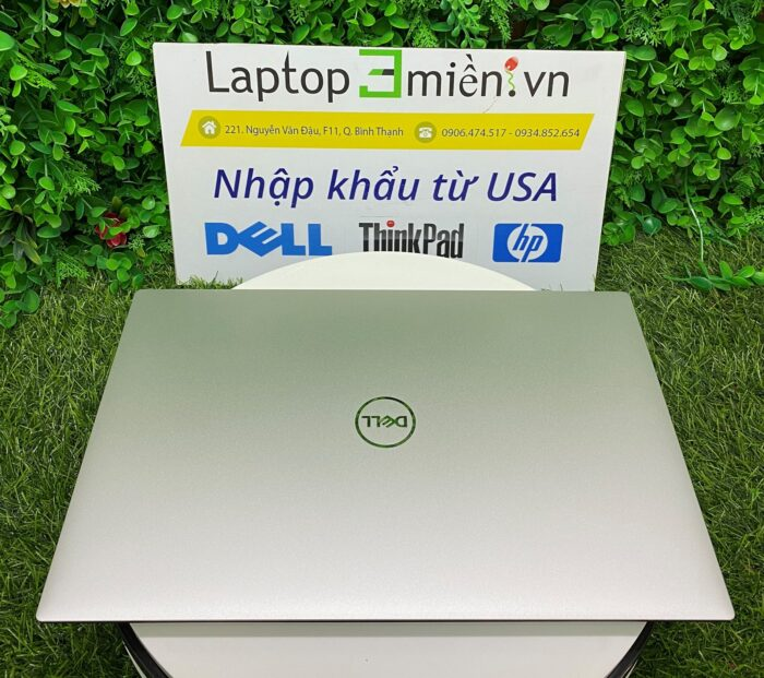 Dell XPS 9500 - Laptop3mien.vn (1)