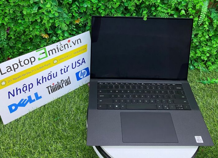 Dell XPS 9500 - Laptop3mien.vn (7)