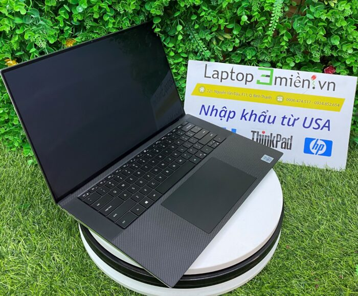 Dell XPS 9500 - Laptop3mien.vn (8)