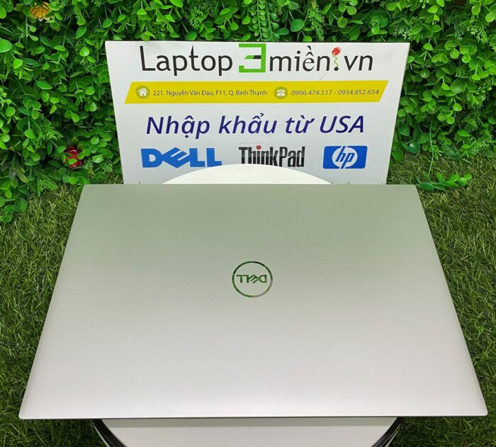 Dell XPS 9700 - Laptop3mien.vn (1)